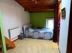 Vente Maison Orcet (63670) - Photo 15