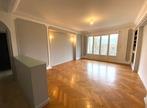 Location Appartement 4 pièces 114m² Grenoble (38000) - Photo 2