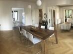 Vente Maison 10 pièces 320m² Mulhouse (68100) - Photo 13