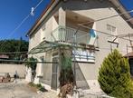 Vente Maison Annonay (07100) - Photo 9