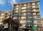 Location Appartement 1 pièce 26m² Annemasse (74100) - Photo 9