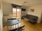 Renting Apartment 2 rooms 37m² Toulouse (31100) - Photo 1
