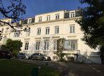 Vente Appartement 5 pièces 115m² Le Havre (76600) - Photo 7