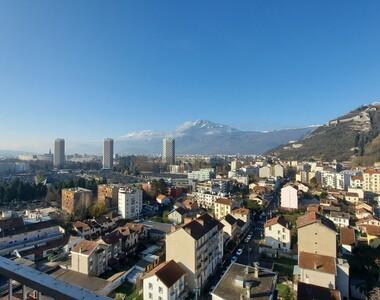 Vente Appartement 5 pièces 137m² Grenoble (38000) - photo