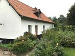 Vente Maison 6 pièces 122m² Beaurainville (62990) - Photo 20