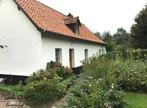 Vente Maison 6 pièces 122m² Beaurainville (62990) - Photo 21