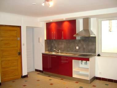 Location Appartement 2 pièces 48m² Montélimar (26200) - photo