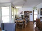 Vente Appartement 6 pièces 105m² Meylan (38240) - Photo 3