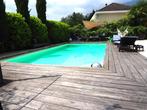 Vente Maison 5 pièces 158m² Saint-Nazaire-les-Eymes (38330) - Photo 21