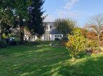 Vente Maison 6 pièces 170m² Fontaine-la-Mallet (76290) - Photo 1