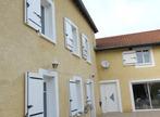 Vente Maison 330m² Sonnay (38150) - Photo 18