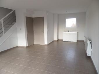 Location Maison 4 pièces 72m² Carpentras (84200) - photo 2