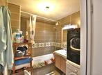 Vente Appartement 3 pièces 68m² Annemasse (74100) - Photo 3