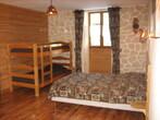 Vente Maison 8 pièces 460m² Mijoux (01410) - Photo 10