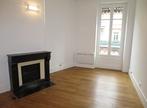 Vente Appartement 2 pièces 53m² Grenoble (38000) - Photo 3