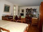 Vente Appartement 4 pièces 100m² Vichy (03200) - Photo 2