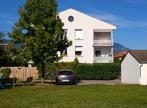 Sale Apartment 1 room 27m² Grenoble (38000) - Photo 2