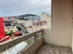 Location Appartement 2 pièces 53m² Saint-Étienne (42100) - Photo 16