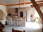 Vente Immeuble 625m² Montalieu-Vercieu (38390) - Photo 5