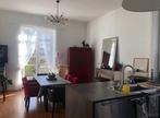 Vente Maison 5 pièces 120m² Les Abrets (38490) - Photo 4