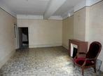 Vente Maison 4 pièces 125m² Jambles (71640) - Photo 2