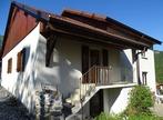 Vente Maison / Chalet / Ferme 5 pièces 125m² Fillinges (74250) - Photo 13