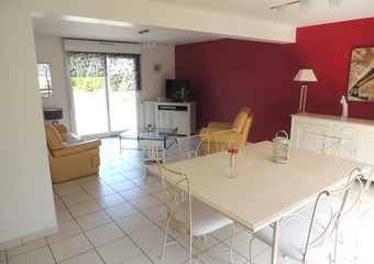 Sale House 5 rooms 113m² Cucq (62780) - Photo 1