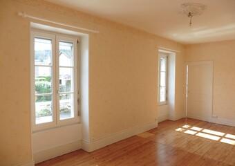 Location Appartement 3 pièces 66m² Mercurey (71640) - photo