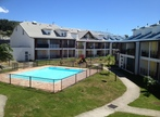Location Appartement 3 pièces 57m² La Bretagne (97490) - Photo 1