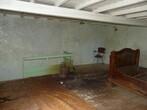 Vente Maison 7 pièces 135m² Secteur CHARLIEU - Photo 7