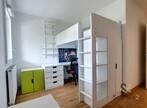 Vente Appartement 4 pièces 103m² Claix (38640) - Photo 18