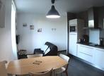 Vente Maison 7 pièces 220m² Chalon-sur-Saône (71100) - Photo 16