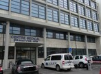 Location Bureaux 37m² Le Havre (76600) - Photo 1