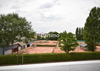 Vente Appartement 2 pièces 39m² Cabourg (14390) - Photo 1