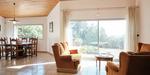 Vente Maison 6 pièces 134m² Mercurol (26600) - Photo 4