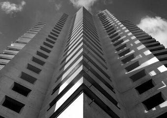 Vente Appartement 3 pièces 85m² Lyon 09 (69009) - Photo 1