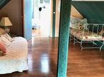 Vente Maison 241m² Haisnes (62138) - Photo 7