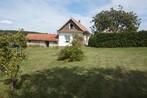 Vente Maison 4 pièces 90m² Beaumerie-Saint-Martin (62170) - Photo 11