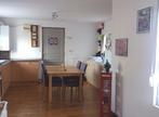 Vente Maison 5 pièces 50m² Grenay (62160) - Photo 1