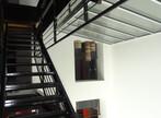 Vente Maison 6 pièces 270m² Montélimar (26200) - Photo 11