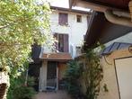 Vente Immeuble Saint-Martin-d'Hères (38400) - Photo 1