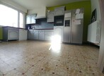 Vente Maison 8 pièces 142m² Farbus (62580) - Photo 4
