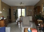 Vente Maison 6 pièces 86m² Saint-Civran (36170) - Photo 5