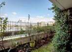 Sale Apartment 4 rooms 142m² Toulouse (31000) - Photo 10