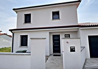 Vente Maison 4 pièces 106m² Clermont-Ferrand (63000) - Photo 1