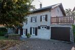 Vente Maison 5 pièces 118m² Saint-Victor-de-Cessieu (38110) - Photo 11
