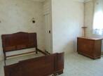 Sale House 10 rooms 124m² CHATEAU LA VALLIERE - Photo 11
