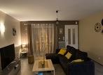 Vente Maison 4 pièces 87m² Le Tallud (79200) - Photo 22