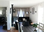 Sale House 6 rooms 133m² Sorrus (62170) - Photo 4