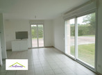 Vente Maison 3 pièces 70m² Les Abrets (38490) - Photo 1